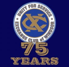 75 Years Strong!