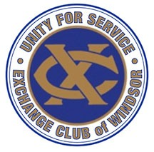 Exchange Club Announcement in the Windsor Journal June 21, 2013   -          click here to read the article)