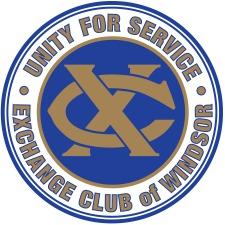 Officers & Members