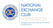 National Exchange Club Foundation